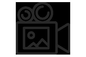 Видеосъемка и монтаж в Санкт-Петербурге